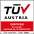 TUV Austria