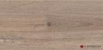 Flut. AC5  Carvalho  Bottega 1 lamela