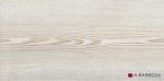 Flut. AC5  Pinho Blanco 1 lamela
